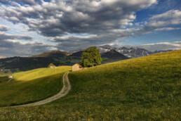 Appenzell, Clouds, Schweiz, Suisse, Switzerland, Säntis, Wolken