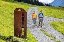Appenzell, Schweiz, Schwägalp, Sport, Suisse, Switzerland, Säntis, Säntisbahn, Säntisbahn Säntis, Wandern