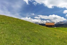 Alp, Alpen, Alps, Appenzell, Appenzell Ausserrohden, Berg, Berge, Clouds, Frühling, Ostschweiz, Spring, Suisse, Switzerland, Urnäsch, Wolken, alps