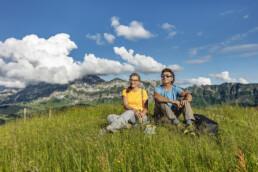 Abend, Alp, Alpen, Alps, Appenzell, Aussicht, Berg, Berge, Schweiz, Suisse, Switzerland, Urnäsch