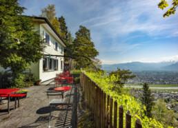 Appenzell, Appenzell Ausserrohden, Frühling, Gastgewerbe, Schweiz, Spring, Suisse, Switzerland, Walzenhausen