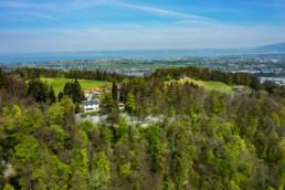 Appenzell, Appenzell Ausserrohden, Dji Mavic pro 2, Drohne, Flugaufnahme, Fotografie, Frühling, Gastgewerbe, Photography, Schweiz, Spring, Suisse, Switzerland, Walzenhausen