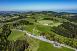 Appenzell Innerrhoden, Appenzeller Vorderland, Frühling, Oberegg, Ostschweiz, Schweiz, Spring, Suisse, Switzerland