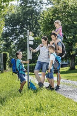 Appenzell, Appenzell Ausserrohden, Appenzeller Vorderland, Ostschweiz, Schweiz, Sport, Suisse, Switzerland, Verkehr, Wandern, Wanderweg, Weg, Wolfhalden