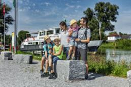 Bodensee, Ostschweiz, Schweiz, Sport, St. Gallen, Suisse, Switzerland, Verkehr, Wandern, Wanderweg, Weg