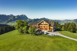 Alpstein, Appenzell, Appenzell Innerrhoden, Eggerstanden, Gastgewerbe, Schweiz, Suisse, Switzerland, Säntis