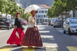 Appenzell, Appenzeller Vorderland, Heiden, Kultur, Schweiz, Suisse, Switzerland, Tourismus