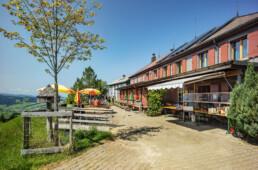 Appenzell, Appenzell Ausserrohden, Aussicht, Hundwil, Ostschweiz, Schweiz, Suisse, Switzerland, Tourismus