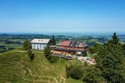 Appenzell, Appenzell Ausserrohden, Gastgewerbe, Hotel, Hundwil, Schweiz, Suisse, Switzerland