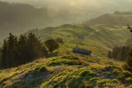 Appenzell, Appenzell Ausserrohden, Aussicht, Ostschweiz, Schweiz, Suisse, Switzerland, Tourismus, Urnaesch